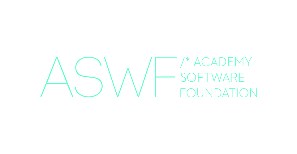 ASWF Technical Advisory Committee: How to Enable an Open Source Community